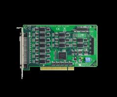 Advantech PCI-1753-CE Digital IO Card
