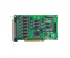 Advantech PCI-1753-CE Digital I/O -kortti