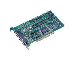 Advantech PCI-1754-BE Digital IO Card