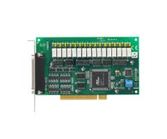 PCI-1762-BE