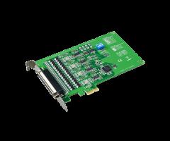 Advantech PCIE-1610B-AE Sarjaväyläkortti