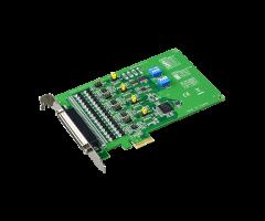 Advantech PCIE-1612B-AE Sarjaväyläkortti