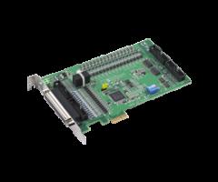 Advantech PCIE-1730-AE Digital IO Card