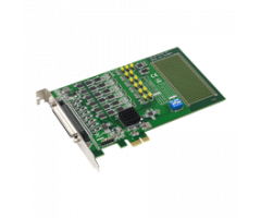 Advantech PCIE-1751-AE Laskurikortti