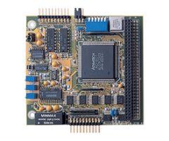 Advantech PCM-3718HG-CE Monitoiminen mittauskortti