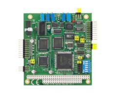 Advantech PCM-3718HO-BE Monitoiminen mittauskortti