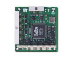Advantech PCM-3780-AE Digital IO Card