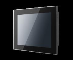 Advantech PPC-3100S-PBE Industrial Panel PC Computer