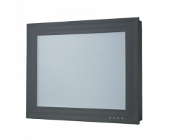 Advantech PPC-3150-RE4BE Industrial Panel PC Computer