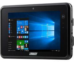 Poindus IRUGGY G08C-C3A*-AXXX Rugged Tablet-PC