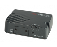 Sierra Wireless RV50X-1103052 Industrial Mobile Router