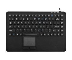 Inputel SK302-USB Silicone Keyboard