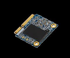 SQF-SHMM2-32G-S9C