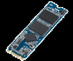 Advantech SQF-SM8M4-128G-SBC M.2 SSD