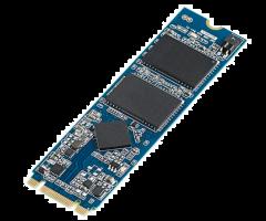 Advantech SQF-SM8M4-64G-SAC M.2 SSD