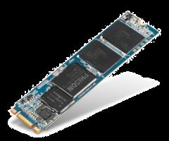 Advantech SQF-SM8M8-128G-SAC M.2 SSD