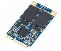 Advantech SQF-SMSM1-32G-SBE mSATA SSD