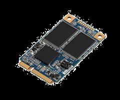 Advantech SQF-SMSM1-8G-S9C mSATA SSD