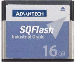 SQF CFast 640 64G MLC (-40~85°C)