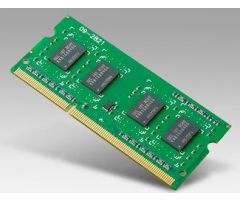 SQRAM 1G SO-DDR3-1333 I-GRD SAM-G