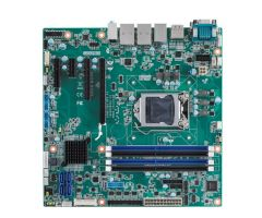 Advantech AIMB-585WG2-00A1E Motherboard