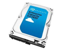SEAGATE EXOS 7E8 Enterprise Capacity 3.5 2TB HDD 7