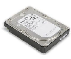 Seagate CONSTELLATION ES.3 1TB SAS 3.5IN 7200RPM 1