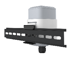 Ursalink LoraWAN Light Sensor (minimum order 3