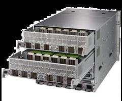Supermicro SYS-9029GP-TNVRT GPU-laskentapalvelin