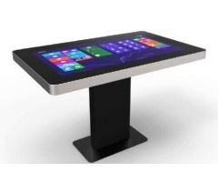 Oemkiosk ZYTAB-LIVING Digital Table