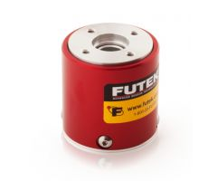 Futek TFF400-FSH04017 Reaction Torque Sensor