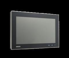 Advantech TPC-1581WP-433BE Paneeli-PC teollisuustietokone