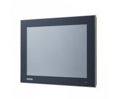 "15"" XGA Touch Panel PC with Core i7 CPU, 8G RAM"