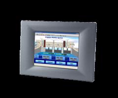 Advantech TPC-31T-E3AE Paneeli-PC teollisuustietokone