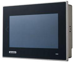 Advantech TPC-71W-N10PA Industrial Panel PC Computer