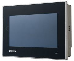 Advantech TPC-71W-N21PA Industrial Panel PC Computer