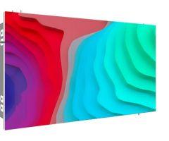 UHW II Led Module, Pixel Pitch 2.5mm, 500cd/m2