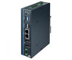 Intel E3940,1.60GHz,8G DDR3L,2LAN,2COM,4USB,8DIO