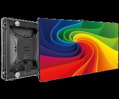 UpanelS LED module, Pixel Pitch 1.2 mm, 500cd/m2