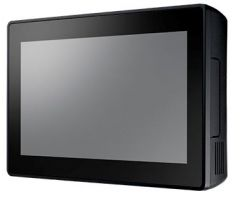 Advantech UTC-307GP-ATW1E Infotainment All-in-One -tietokone