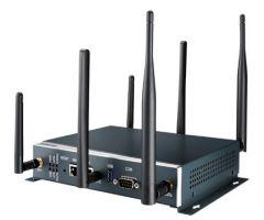 Advantech WISE-3610ILS-51A1E LoRaWAN Gateway