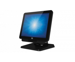 Elo Touch Solutions X-Series 15 Infotainment All-in-One -tietokone