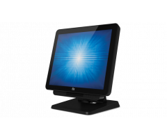 Elo Touch Solutions X-Series 17 Infotainment All-in-One PC
