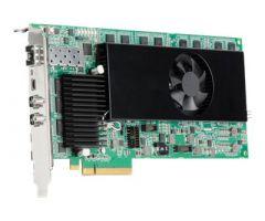 Matrox XTO3-N3208CTX KVM extender