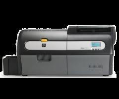 Zebra Z72-000C0000EM00 Card Printer