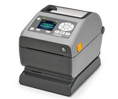 Zebra ZD62143-T1EF00EZ Tarratulostin toimistokäyttöön