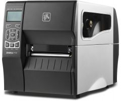 Zebra ZT23042-T0E100FZ Tarratulostin teollisuuskäyttöön