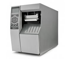 Zebra ZT51042-T0E0000Z Tarratulostin teollisuuskäyttöön
