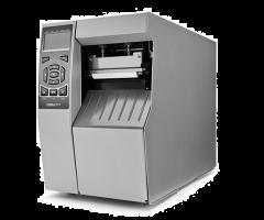 Zebra ZT51043-T0E0000Z Tarratulostin teollisuuskäyttöön