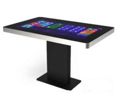 Oemkiosk ZYTAB Digital Table